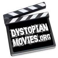 Dystopian Movies.org