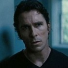 Bruce Wayne - The Dark Knight Rises - Christian Bale