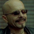 Cypher | The Matrix | Joe Pantoliano