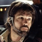 Dallas - Alien - Tom Skerritt