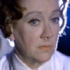 Dr. Branom - A Clockwork Orange - Madge Ryan