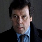 Eric Finch - V For Vendetta - Stephen Rea