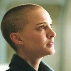 Evey Hammond - V For Vendetta - Natalie Portman