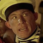 Fog - The Fifth Element - Lee Evans
