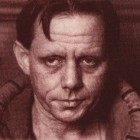 J. F. Sebastian - Blade Runner - William Sanderson
