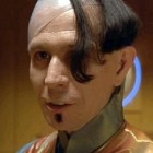 Zorg - The Fifth Element - Gary Oldman