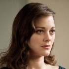 Miranda Tate - The Dark Knight Rises - Marion Cotillard