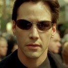Neo | The Matrix | Keanu Reeves