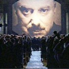 Nineteen Eighty-Four - 1984