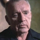 O'Brien | Nineteen Eighty-Four | Richard Burton