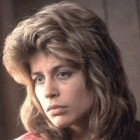 Sarah Connor | The Terminator | 1984 | Linda Hamilton