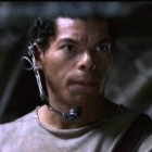 Tank | The Matrix | Marcus Chong