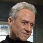 The Captain - Fahrenheit 451 - Cyril Cusack