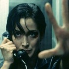 Trinity | The Matrix | Carrie-Anne Moss