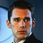 gattaca vincent freeman For the man vincent impersonated throughout most of the movie, see jerome eugene morrow for another character with a similar name, see anton freeman when vincent was born a dna analysis from him indicated a high probability of a few medical disorders, including a 99% probability of heart.
