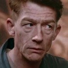 Winston Smith | Nineteen Eighty-Four | John Hurt
